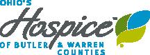 Ohio's Hospice of Butler & Warren Counties