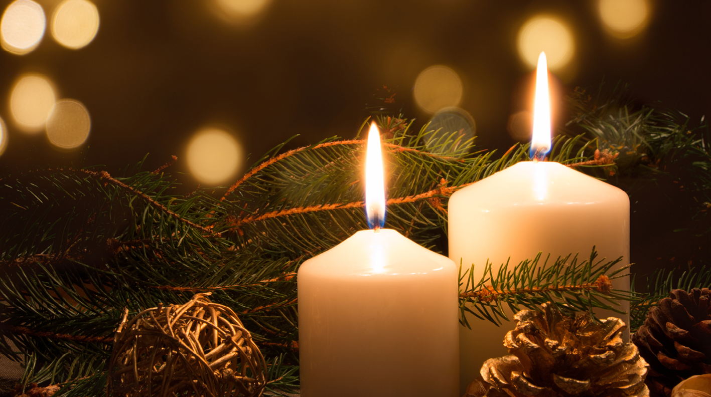 "Ohio's Hospice Of Butler & Warren Counties Offers ""Hope For The Holidays"""