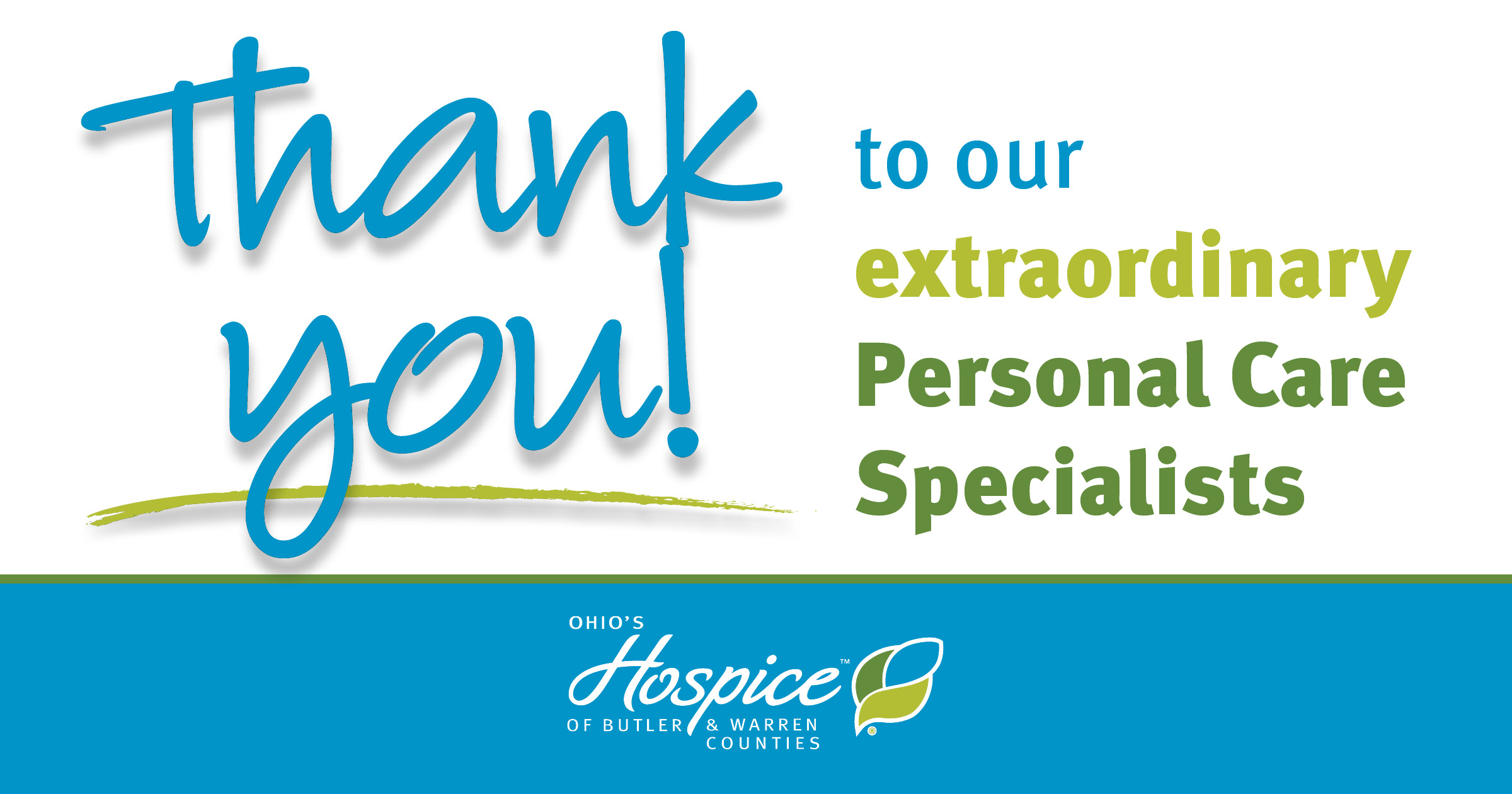 Personal Care Specialists