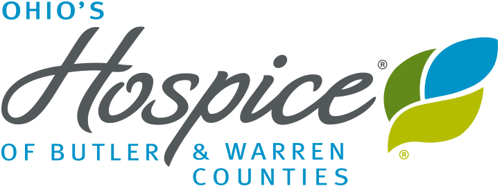 Ohio's Hospice of Butler & Warren Counties